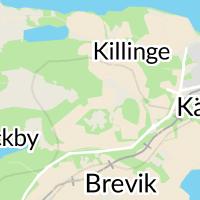 Bergner & Tholsby AB, Lidingö