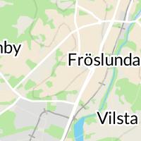 Eskilstuna Kommun - Hemvård Fröslunda, Eskilstuna
