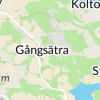 Futuraskolan AB, Lidingö