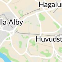 Swedal Fastighet AB, undefined
