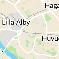 AB Adela Omsorg Västerort, Solna