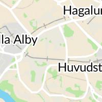 Ungdomsmottagning Solna, Solna