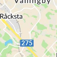 Förskolan Astronauterna , Multrågatan 34, Vällingby