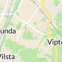 Eskilstuna Kommun - Hemvården Tunafors, Eskilstuna
