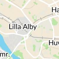 YIT Sverige AB, Solna