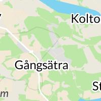 Carglass Sweden AB, Lidingö