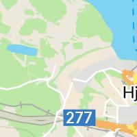 Husarviksparken, Stockholm