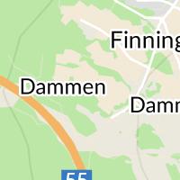 Särskolan, Strängnäs