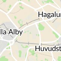 Solna Kommun - Skytteholmsparken, Solna