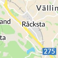 Shell, Vällingby
