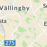 Söderberga Allé 28 Förskola, Bromma