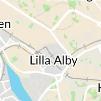 Coop Sverige AB, Solna