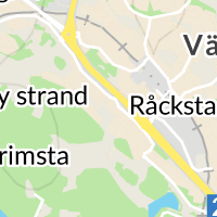 Fritidshem Grimstaskolan, Vällingby