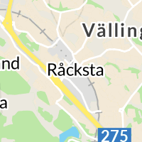 City Gross, Vällingby