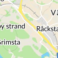 Grimstaskolan, F–9, Vällingby