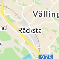 LiDL, Vällingby