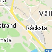 V-Persienn & Markis AB, Vällingby