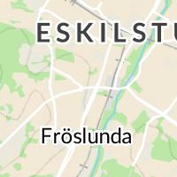 Eskilstuna Kommun - Musikskolan, Eskilstuna
