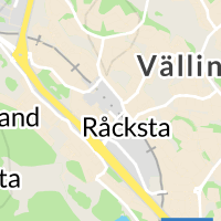 Cirkelvägen Lekplats, Enskede