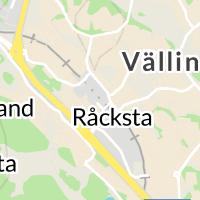 Stockholms Stadsmission Second hand Vällingby, Vällingby