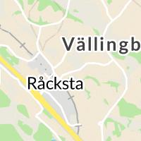 Sonova Audiological Care Sweden AB - Vällingby, Vällingby