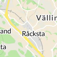 Elgiganten AB - Vällingby, Vällingby