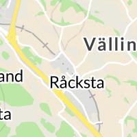 Apotek Hjärtat, Vällingby
