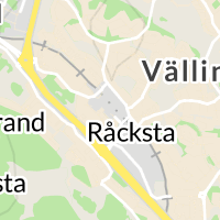Willhem Stockholm, Vällingby