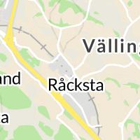 Stockholms Kommun - Kulturskolan Väst Vällingby, Vällingby