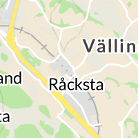 Klackenbergs Böcker & Papper, Järfälla