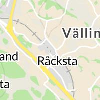 Tele2 Sverige  - Vällingby C AB, Vällingby
