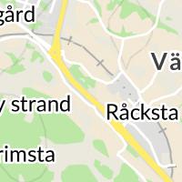 Jämtlandsgatan 181 Förskola, Vällingby