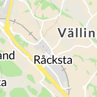 2e56c338b7c Poco Loco Svenska AB Pajalagatan 14, Vällingby - hitta.se