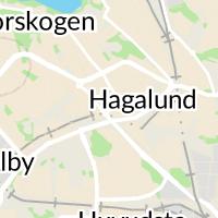 Hyresgästföreningen, Stockholm