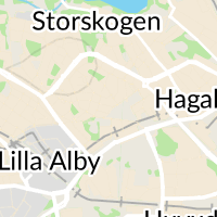 Fritidshem Linden, Solna