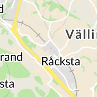 Apotek Hjärtat Retail AB, Täby