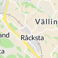 McDonald's, Vällingby
