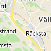 Mäklarhuset Vällingby Hässelby, Vällingby