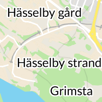 Pastellen Förskola, Hässelby