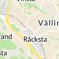 Coop Vällingby Centrum, Vällingby