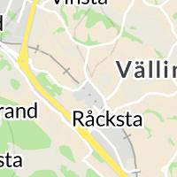 Sats Sports Club Sweden AB - Sats Vällingby C, Vällingby