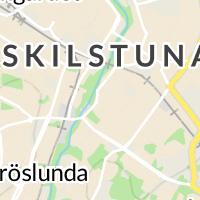 Eskilstuna Kommun - Anhörigstöd Och Mötesplatser Fv, Eskilstuna