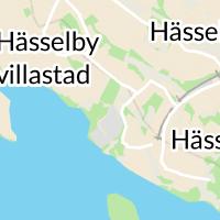 Fortum Sverige AB - Bergviks Vattenkraftstation, Bergvik