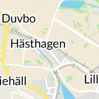 Tr Media AB, Sundbyberg