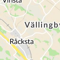 Vällingby bollplan, Vällingby