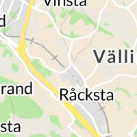 Jobbtorg, Vällingby