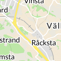 Västerorts Ungdomsmottagning, Vällingby