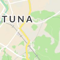 Eskilstuna Kommun - Ped Cent Sjukhusundervisning, Eskilstuna
