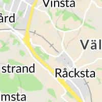 Vällingbyhallen Sim- och Idrottshall, Vällingby