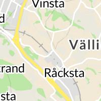 Aleris Diagnostik AB, Vällingby